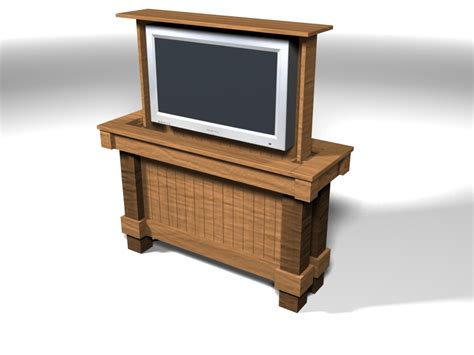 outdoor tv cabinet for cool outdoor bar and tv lift avs forum home theater