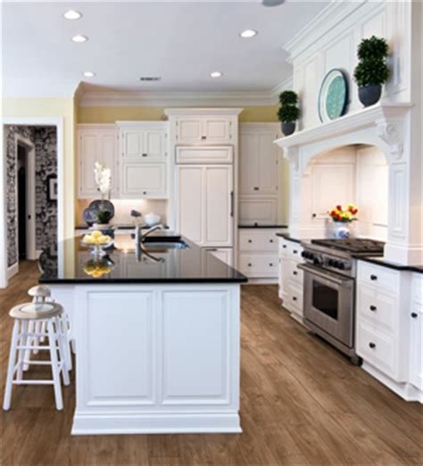 tile floor for kitchen cabinets in nashua nh brand name cabinets vanities 6136