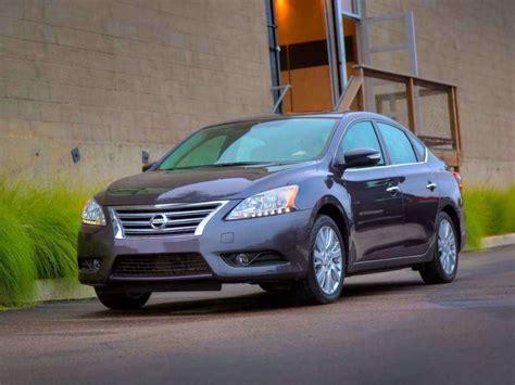 ford  car incentives  rebates