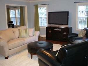 living room ideas tv With living room tv decorating ideas