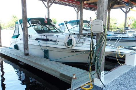 Marine Boat Repair by Knoxville Boat Repair Boat Service Knoxville Ultra