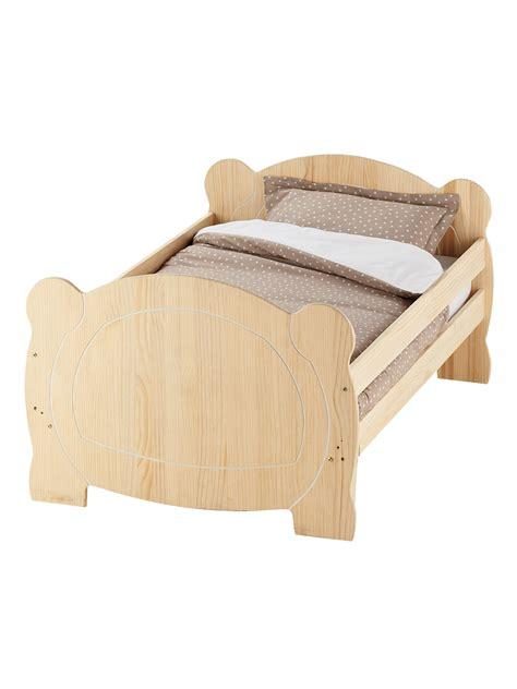 chambre vertbaudet davaus meuble chambre bebe vertbaudet avec des