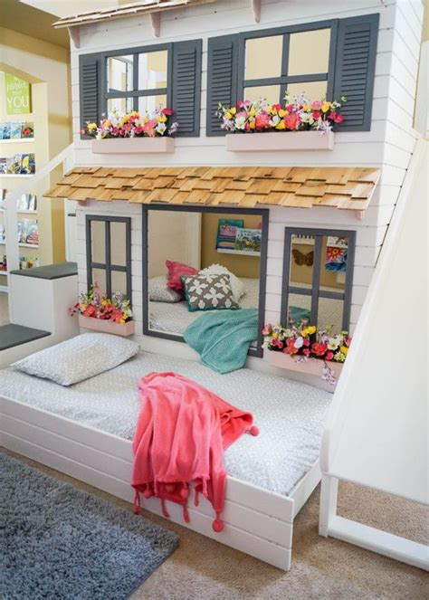layla bed offered   loft bed  bunk bed optional