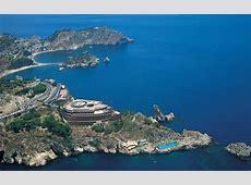 Atahotel Capotaormina Taormina, Sicily 4* Holidays