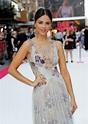 Eiza Gonzalez Style Evolution | PEOPLE.com