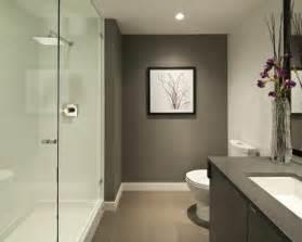 badezimmer idee chestha badezimmer idee modernes
