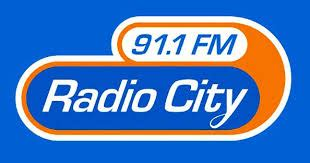 radio city 91 1 fm jaipur contact number office address