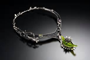 jewellery design holeman award winning jewelry designer mixes it upthe studio