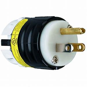 Prise 20 Ampere : legrand pass and seymour 30 amp 125 250 volt grounding ~ Premium-room.com Idées de Décoration