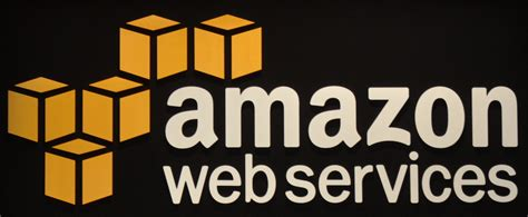 Amazon Gains Key Certification From