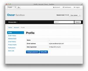 oscar 06 release notes django oscar 11 documentation With django oscar templates