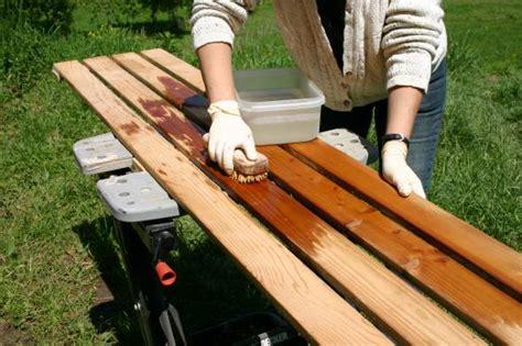huile de et essence de terebenthine pour terrasse bois nivrem terrasse bois huile de essence de terebenthine diverses id 233 es de conception