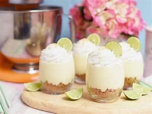 Brunch De Kitchen Aid : cheesecake de pie de lim n kitchenaid ~ Eleganceandgraceweddings.com Haus und Dekorationen