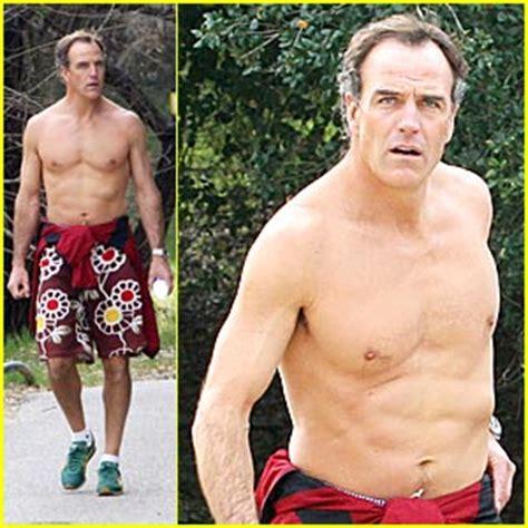 kevin gates swimsuit richard burgi is shirtless richard burgi shirtless