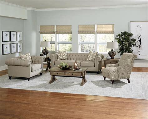 england sectional sofa reviews england furniture reviews england furniture quality