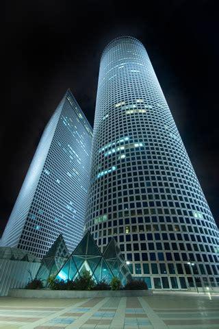 cool building skyscraper iphone 6s business building iphone wallpaper idesign iphone
