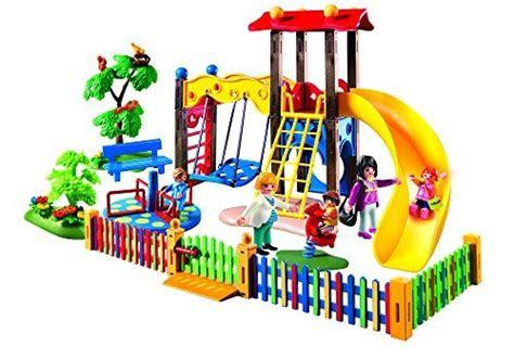 tapis de jeu playmobil playmobil a1502738 jeu de construction square pour enfants avec jeux playmobil