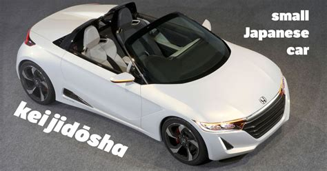Best Japanese Used Car Exporters  Autos Post