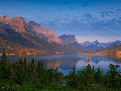 color landscape photographs rob outlaw photography