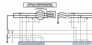 Ct Wiring Question - Electric Motors  U0026 Generators Engineering