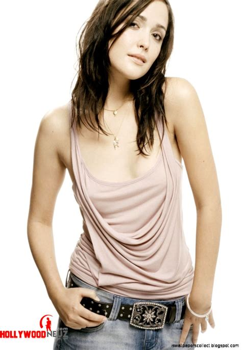 rose byrne news hollywood top actress rose byrne wallpapers collection