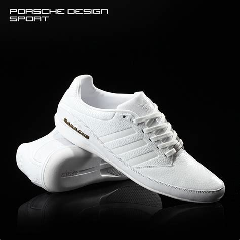adidas porsche design adidas porsche design shoes in 412348 for 58 80