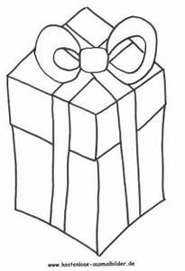 Weihnachtsgeschenke Zum Ausmalen : weihnachten ausmalbilder weihnachten ausmalbilder ~ Watch28wear.com Haus und Dekorationen