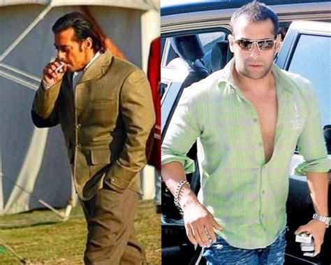 6 Bollywood Stars Who Are Chain Smokers
