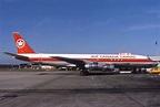 Air Canada Cargo - Wikipedia