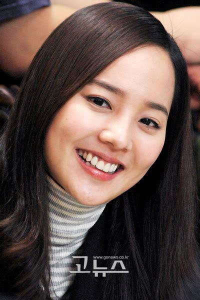 Pretty Korean Girls: Gallery Photo of Eugene Kim Korean ...