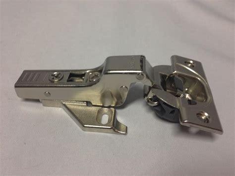 blum cabinet hinges blumotion 1 4 quot overlay clip top hinge frame 0mm