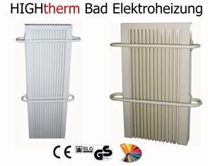 Elektrische Heizung Pro Und Contra by Elektro Heizung 2000w 133x63x8cm Lxhxt 62 Kg