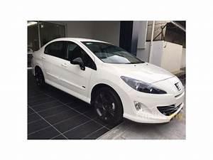 Peugeot 408 2016 1 6 In Melaka Automatic Sedan Others For Rm 91 888 - 3154807