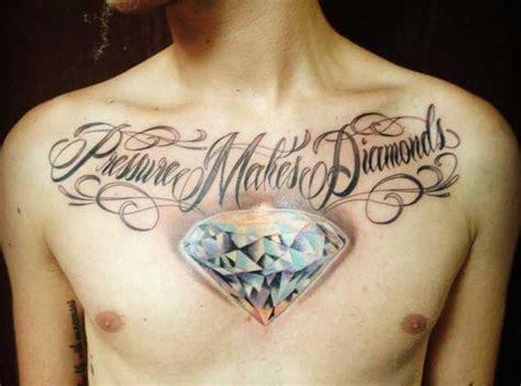 expertly executed diamond tattoos tattooblend