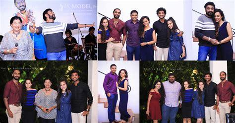 female photo shoot lk model zone sri lankan