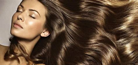Beautiful Hair by Beautiful Hair Is The Of Every What