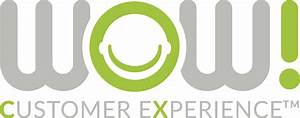 About - CX University - Online Customer Relations Management
