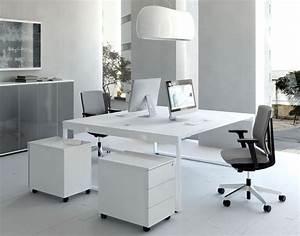 Schreibtisch Zwei Personen : schreibtisch f r 2 personen yan z b rom bel ~ Markanthonyermac.com Haus und Dekorationen