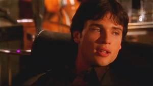17+ images about - Kal-El - ( Smallville ) on Pinterest ...