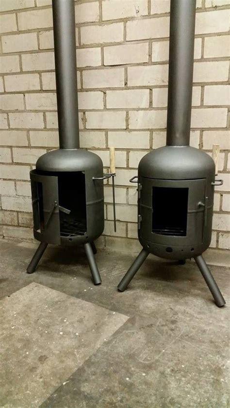 propane bottle stove ovenswood burning stovehow tos