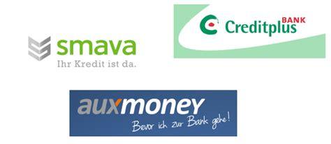 kredit für auszubildende kredit f 252 r auszubildende wie und wo helpmag de