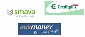 Kapitaldienstfähigkeit Berechnen : kredit f r auszubildende wie und wo ~ Themetempest.com Abrechnung