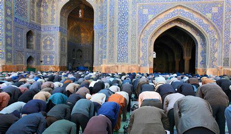salat  comprehensive info  islamic  daily prayers