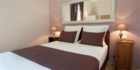 chambre d hote dans le gers chambre d 39 hôtes standard du domaine de nazère dans