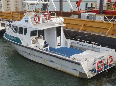 Used Boat Hulls For Sale by Aluminium Hull For Sale