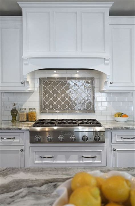 island cabinets for kitchen best 25 kitchen hoods ideas on stove hoods 4807