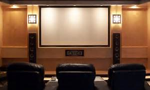 Home Theater Designs by 5 Home Theater Designs That Will Blow Your Mind