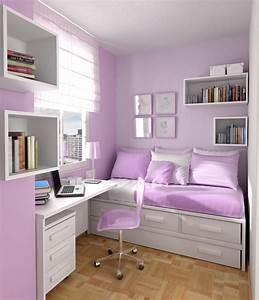 Very small teen room decorating ideas bedroom makeover ideas for The ideas for teen bedroom decor