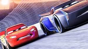 Vidéo De Cars 3 : cars 3 trailer film clips 2017 youtube ~ Medecine-chirurgie-esthetiques.com Avis de Voitures