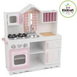 kidkraft kinderküche kidkraft kinderküche spielküche bauernküche aus holz ebay